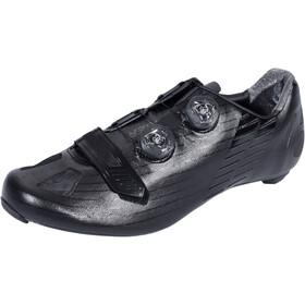 Bontrager XXX - Chaussures Homme - noir